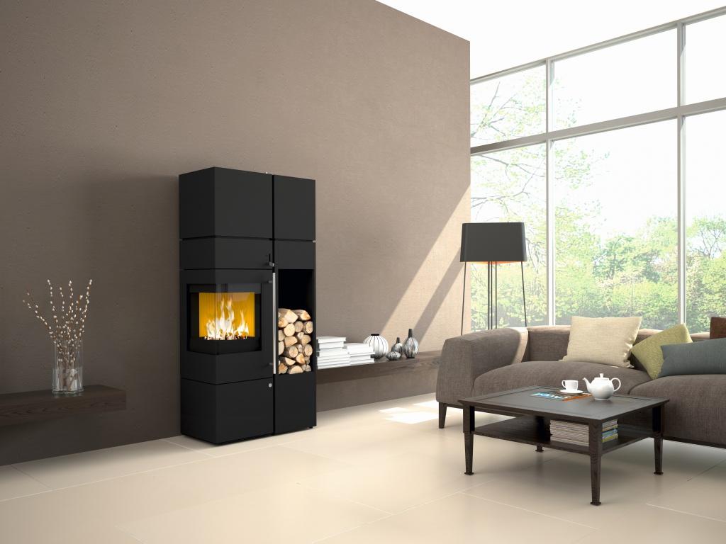 kamin fen. Black Bedroom Furniture Sets. Home Design Ideas
