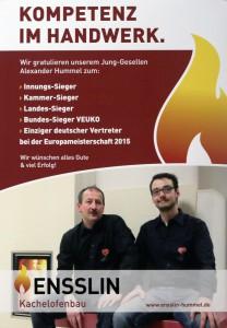 Auszeichnungen_web