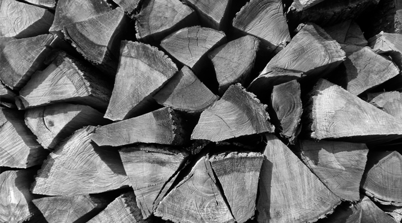 Slides-Holz-eh-kachelofen