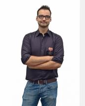 Alexander Hummel Ensslin Hummel GmbH