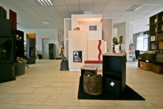 Ausstellung Ensslin Hummel GmbH