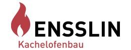 Ensslin Kachelofenbau GmbH