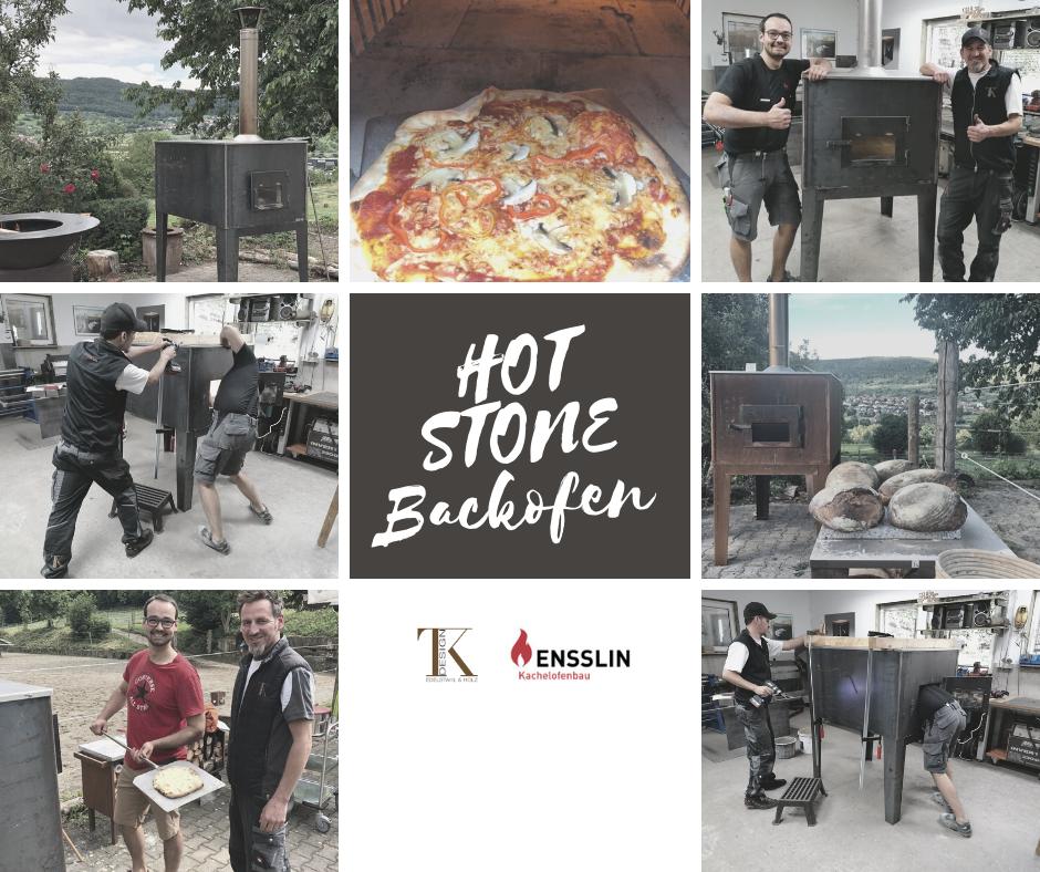hotstone_backofen